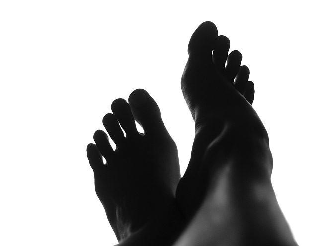feet copy